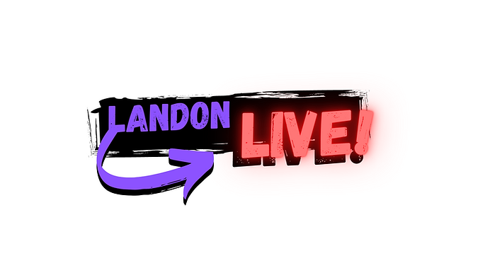 Landon LIVE! YT Banner (2).png