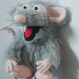 Grey Rat.jpg