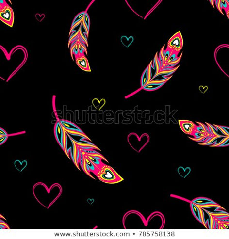 abstract-seamless-feather-pattern-on-450