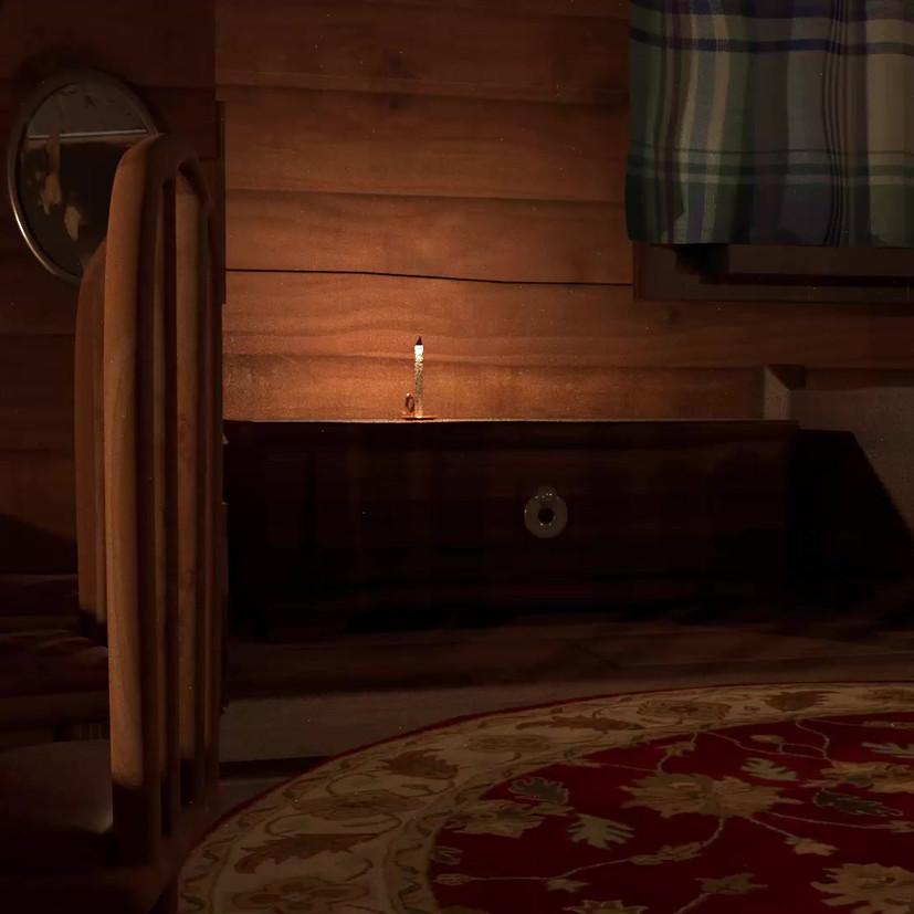 Cabin_room.mp4