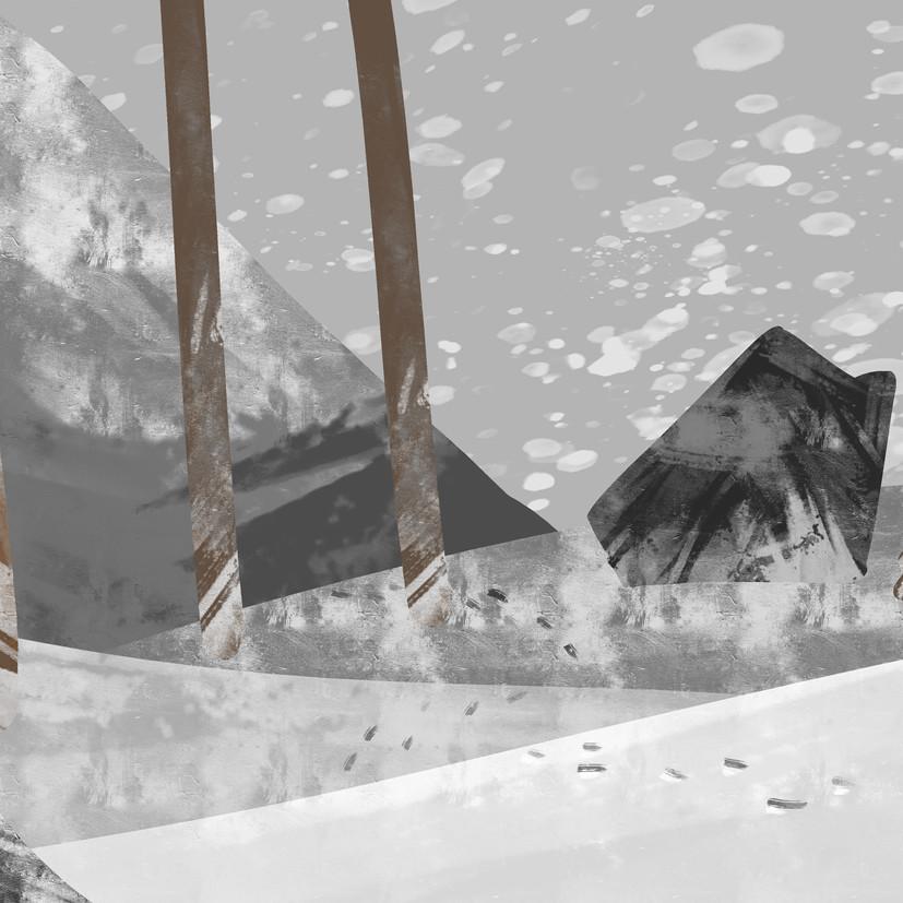landscape 2 (1).jpg