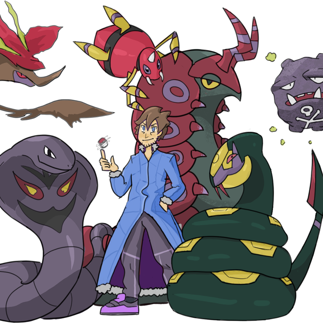 trainer final.png