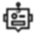 Logo Super Robotics_Negro_mediano.png