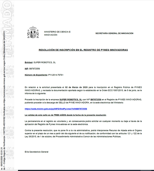 Anotación_2020-03-17_182452.png