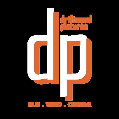 driftwoodweblogo.png