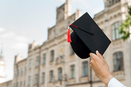 graduation-concept-with-student-holding-