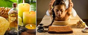 www.lesouffleduzen.com-massage-thaî-chamonix