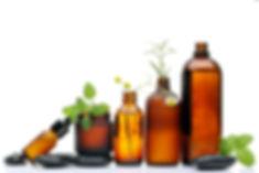 www.lesouffleduzen.com-chamonix-massage