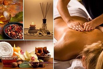 home-visits massage chamonix