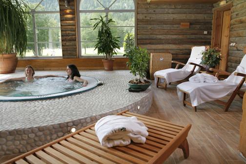 sauna-massage- hotel-le