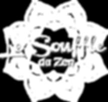 Logo Souffle du Zen WhiteWeb.png