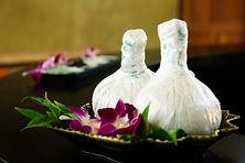 www.lesouffleduzen.com-massage-Chamonix-