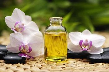 le-souffle-du-zen-chamonix-massage