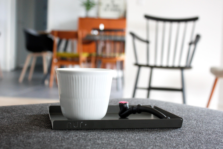 Bakke til kaffe fra Nur Design
