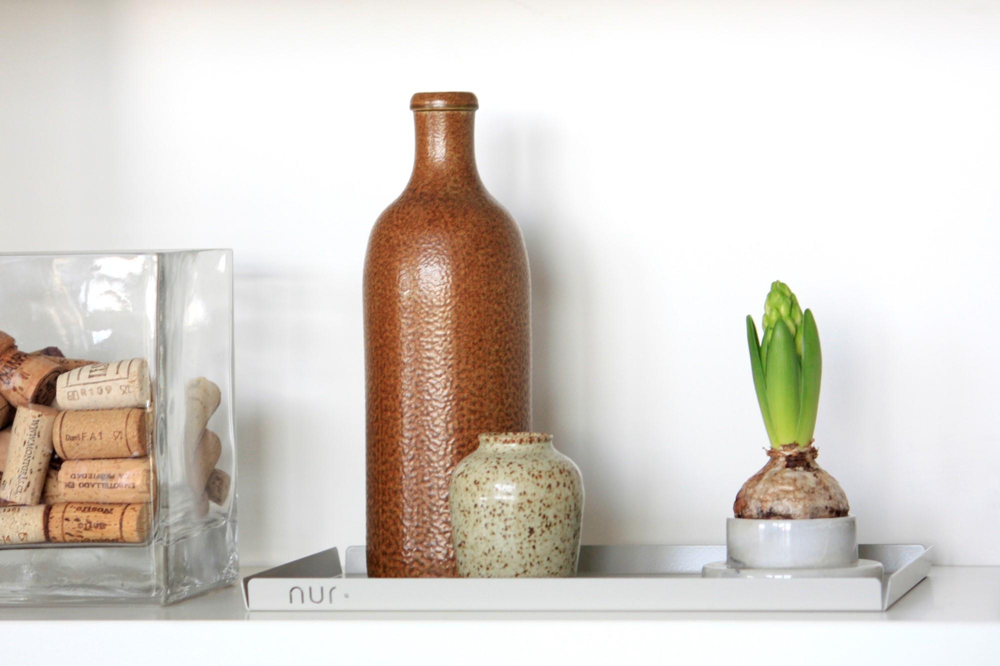 Home Accessories from Nur Design