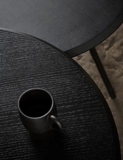 SOROUND  Table