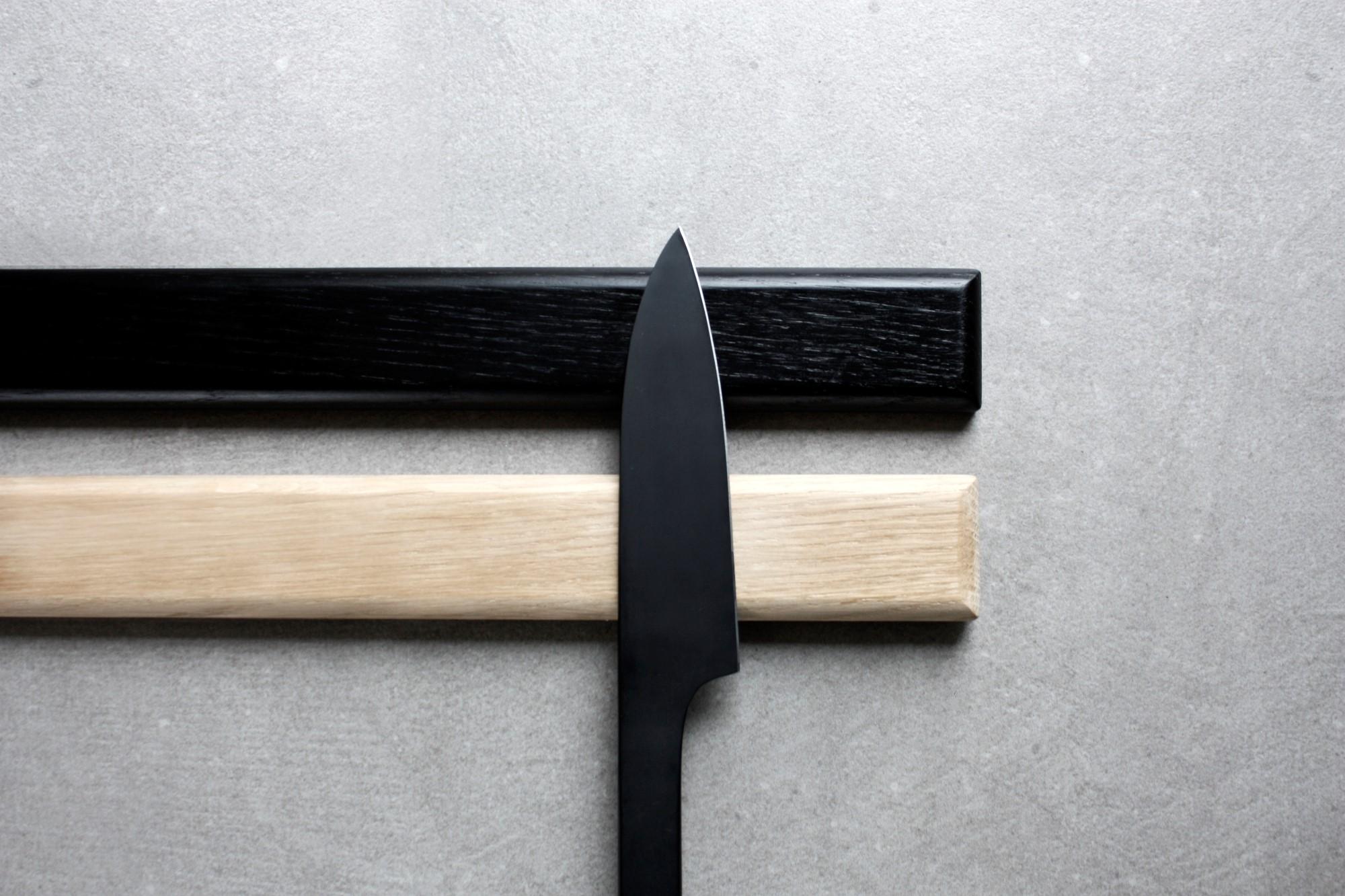 JOVI knivmagnet / knife magnet
