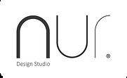 Nur Design Studio logo