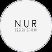 NUR design studio logo 2020.png
