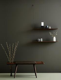 Furniture from Nur Design Studio