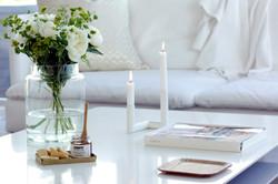 Nur Design Studio home decor