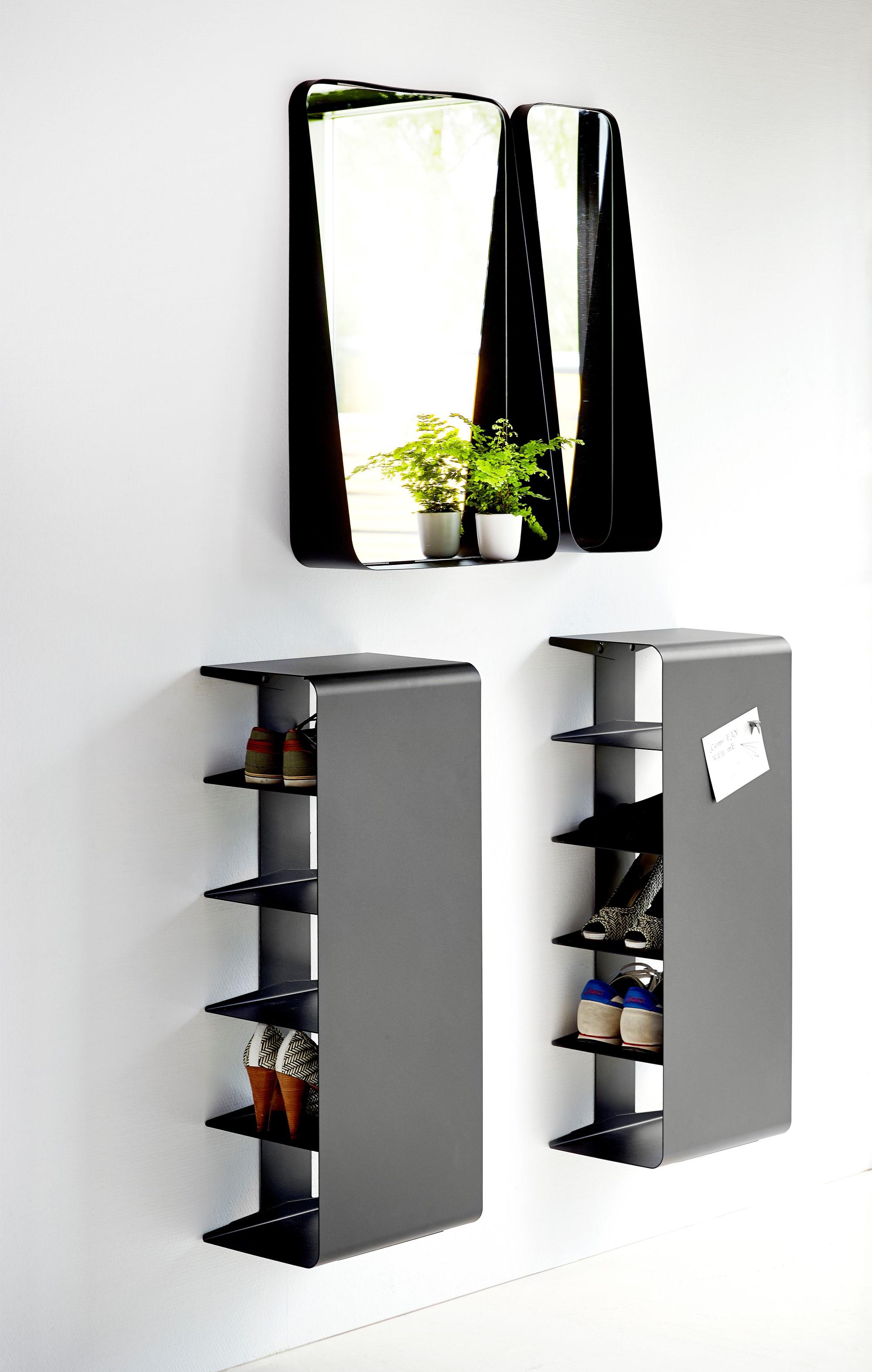 FELA shoe rack