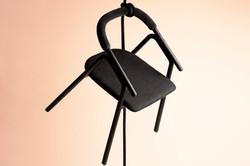 VEIFA chair