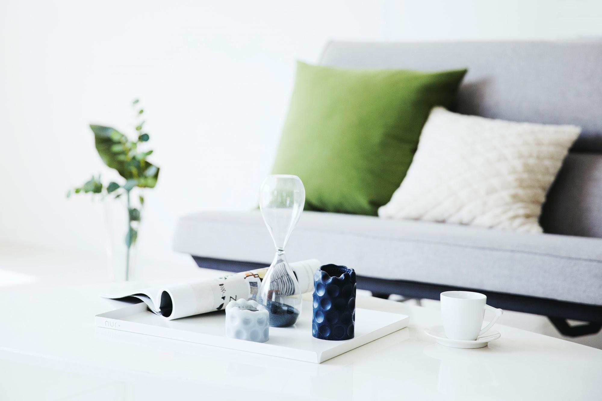 Nur Tray - Danish Design (13) (Custom)