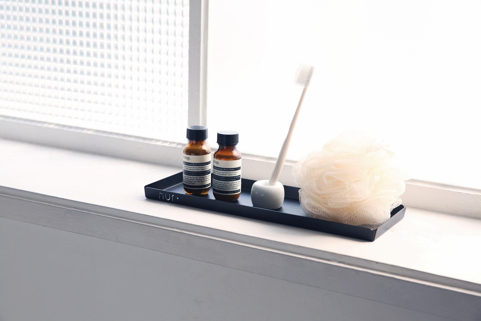 Nur Tray - Danish Design (5) (Custom)