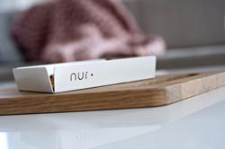 NUR Tray fra NUR Design