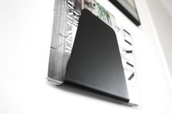 Nur-Curve-Magasinholder-magazineholder-b
