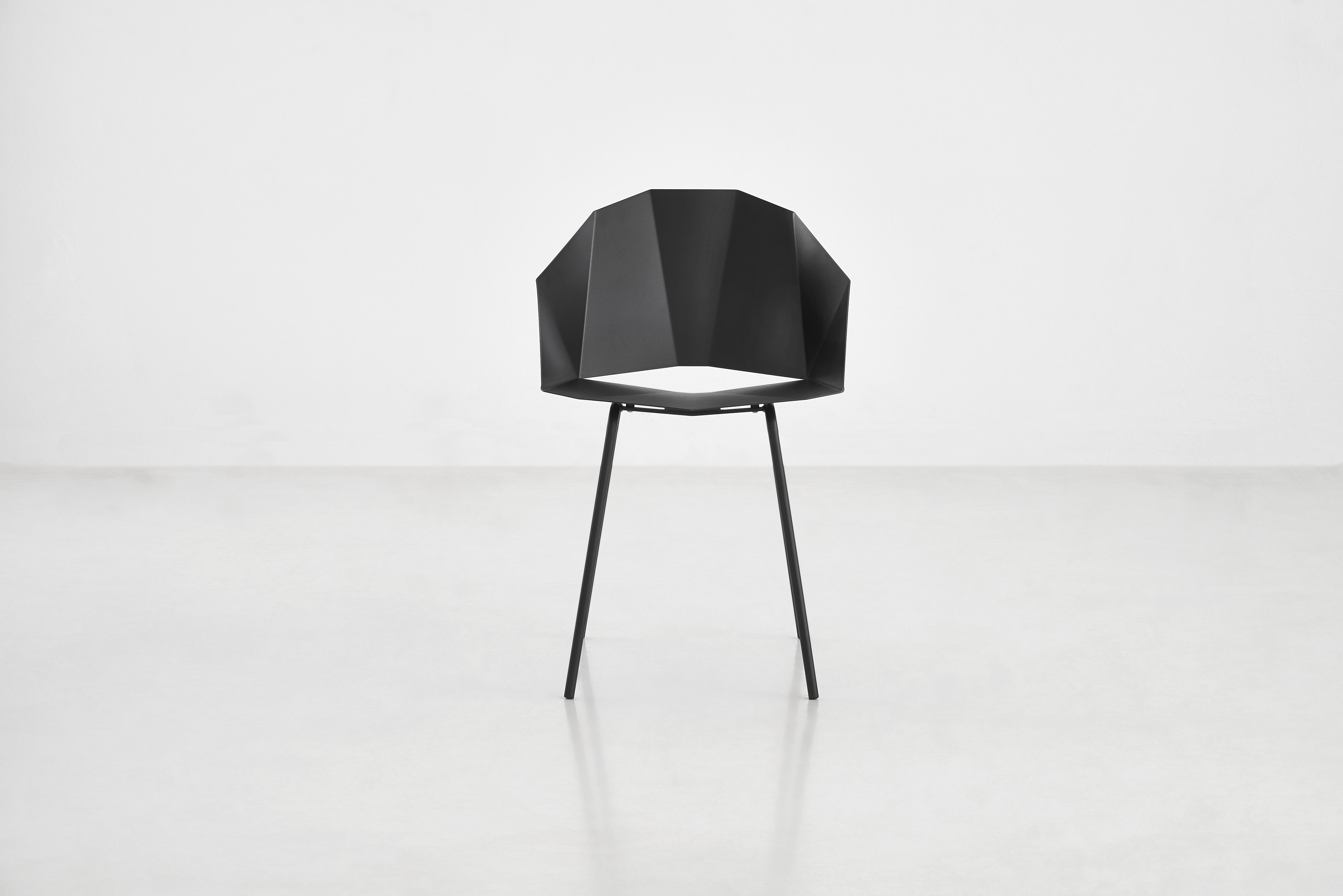 BUK chair