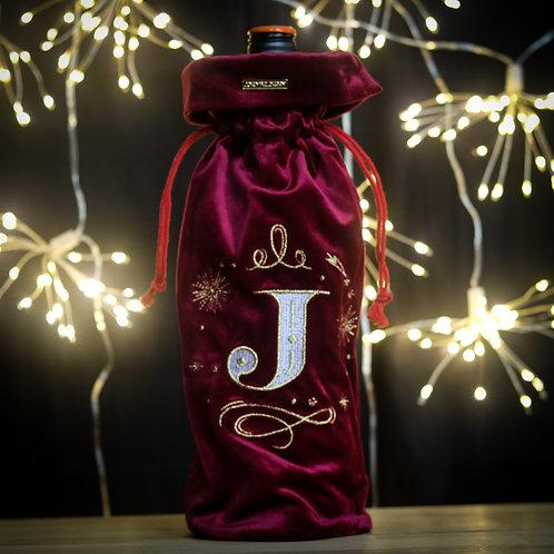 J Bottle Bag