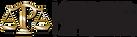 Association of Prosecuting Attorneys Logo