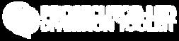 Prosecutor-Led Diversion Toolkit Logo