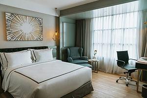 6. Deluxe Room.jpg