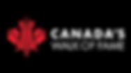 Canada'sWalkOfFame.png