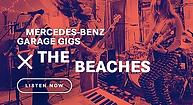800x435_The-Beaches_V2.webp