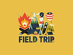 PlanV_2019_FieldTrip.png