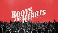 Boots+Hearts_General.jpeg