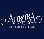Aurora Winter Festival.png
