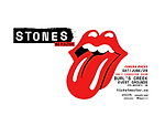 PlanV_2019_stones.png