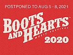 PlanV_2020_Boots_2.png