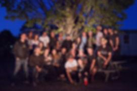 BH2016_PlanV_mitchbrown-2.jpg