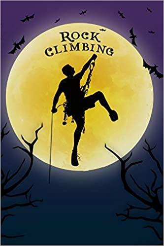 Free Rock Climbing Day