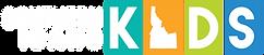 Southern Idaho Kids_Logo-white-01.png
