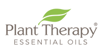 Plant Therapy Logo-01.png