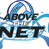 Above-The-Net.png