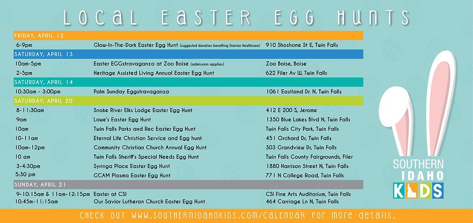 0519 Easter Egg Hunt.png