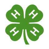 4-h-club-vector-logo.png